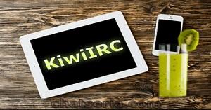 chat kiwi, chat kiwiirc, chat mobil kiwi, chat kiwi irc, chat kiwi fyesta, chat kiwi online, chat kiwiirc romania, chat kiwi mobile, chat kiwi romanesc, chat kiwi apropo