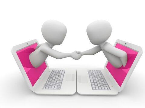 Chat online romanesc, chat, online chat desirenet, webcam chat romania, fete chat apropo desirenet, xat chat web, chat webcam apropo chat, chat romanesc, romania chat, chat mibbit, chat mibbit online, chat mibbit romania,