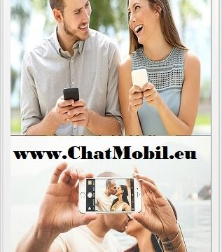 chat mobil, chat mobile, chat romania, chat romania mobile, chat mobil romania, chat pentru mobile, romaniachat, chat pentru smartphone, telefoane mobile, chat telefoane mobile, chat android, chat tablete, chat ipad