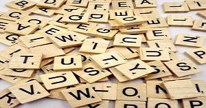 Scrabble online, joc Scrabble, joc Scrabble online, joci Scrabble online, joaca Scrabble online, joaca Scrabble in limba romana, Scrabble pe net, Scrabble in romana,