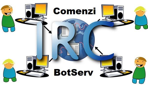 botserv, comenzi, comenzi chat, botserv, comenzi botserv, comenzi chat IRC, comenzi irc, comenzi botserv romanesc, comenzi botserv Romania, comenzi irc botserv, comenzi botserv irc, commands botserv, irc commands botserv, command botserv, irc command botserv, botserv command, command Irc, command Chat Romanesc, botserv commands, irc botserv commands