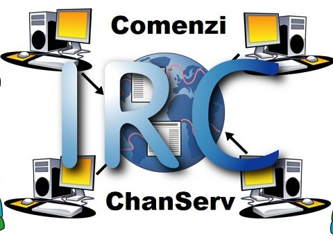 comenzi, comenzi chat, chanserv, comenzi chanserv, comenzi chat IRC, comenzi irc, comenzi chanserv romanesc, comenzi chanserv Romania, comenzi irc chanserv, comenzi chanserv irc, commands chanserv, irc commands chanserv, command chanserv, irc command chanserv, chanserv command, command Irc, command Chat Romanesc, chanserv commands, irc chanserv commands