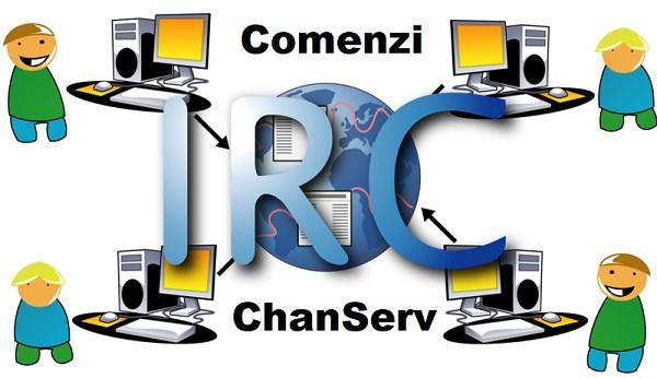 comenzi, comenzi chat, chanserv, comenzi chanserv, comenzi chat IRC, comenzi irc, comenzi chanserv romanesc, comenzi chanserv Romania, comenzi irc chanserv, comenzi chanserv irc, commands chanserv, irc commands chanserv, command chanserv, irc command chanserv, chanserv command, command Irc, command Chat Romanesc, chanserv commands, irc chanserv commands
