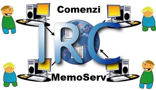 memoserv, comenzi, comenzi chat, memoserv, comenzi memoserv, comenzi chat IRC, comenzi irc, comenzi memoserv romanesc, comenzi memoserv Romania, comenzi irc memoserv, comenzi memoserv irc, commands memoserv, irc commands memoserv, command memoserv, irc command memoserv, memoserv command, command Irc, command Chat Romanesc, memoserv commands, irc memoserv commands